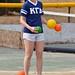 dodgeball 41