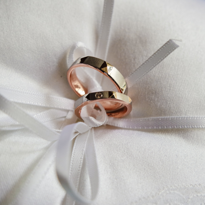Michael-Trio-Wedding-Rings-8