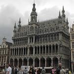Viajefilos en Belgica y Holanda 38