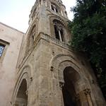 Palermo 27