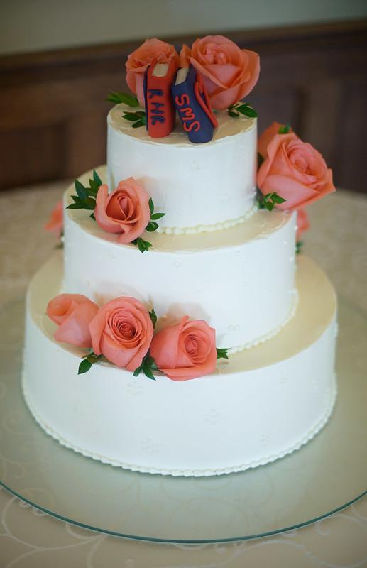 014_Cake