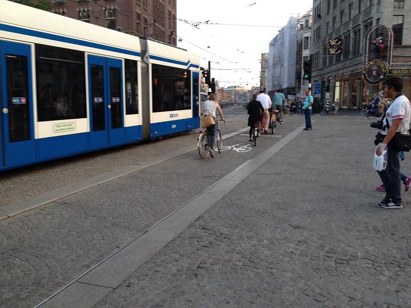 Amsterdam IMAGE6_sml