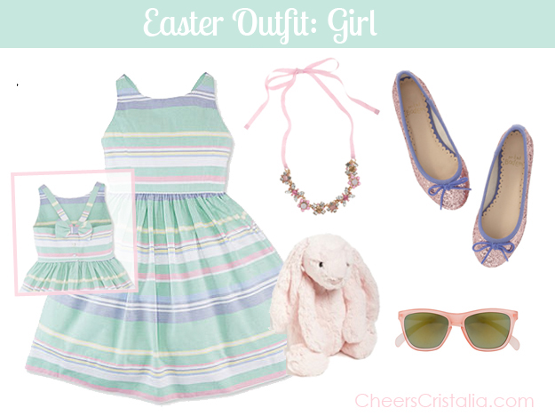 easter-girls-cheerscristalia