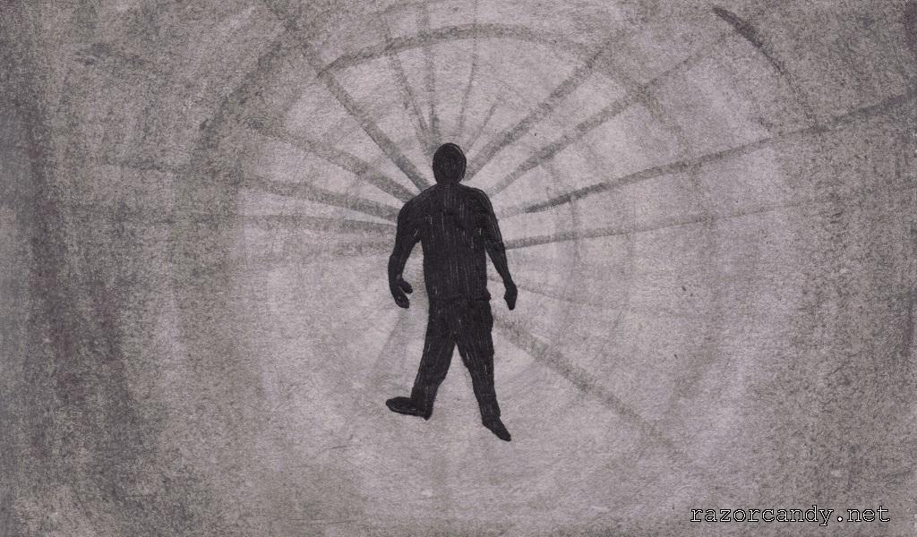 23-09-2013 Bradley Garrett Urbexer 2