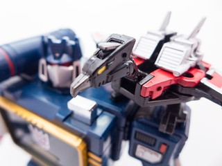 MP_Soundwave_75