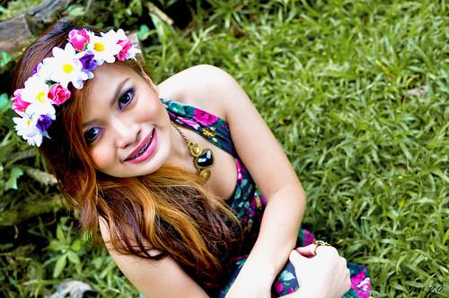 Cristina Mendoza (8)