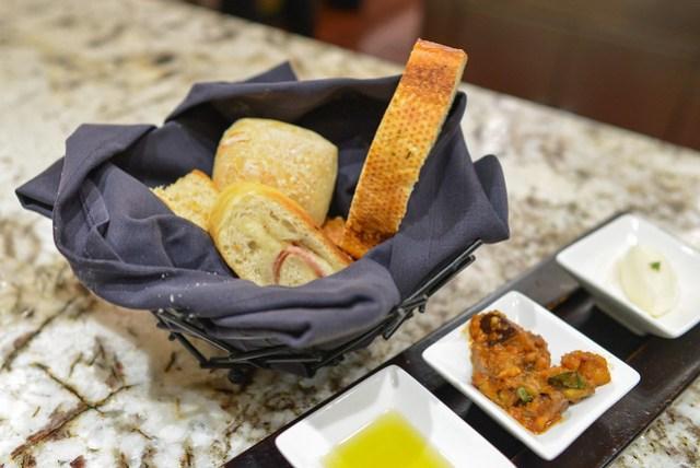scarpetta bread