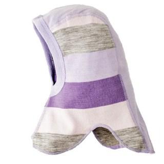 cagula-colorata-de-lana-pentru-copii