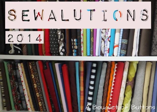 Sewalutions 2014