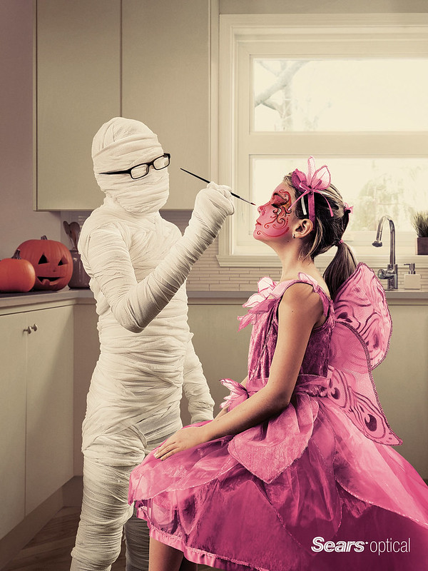 SearsOptical_Makeup