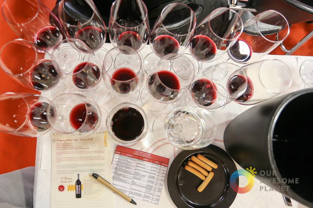 Tempranillo Wine Tasting-5-2.jpg