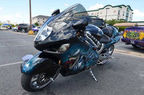 venom motorcycle (4)