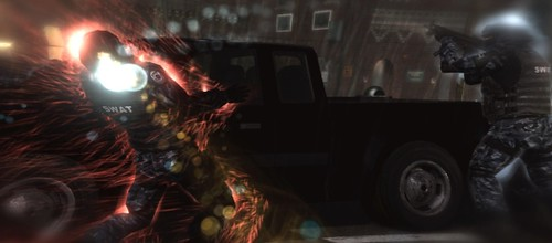 beyond-two-souls-e3-screenshot-1