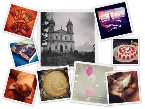 2014 Instagram Hipster #2