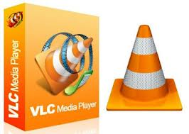 How to permanently disable VLC recent played list on dock