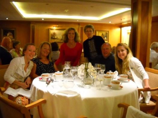 Summer 2012 - Europe, D6 Parga, Greece - 23