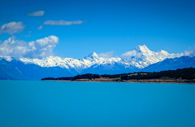 150120.117 Mt Cook, Lake Pukaki, Twizel, Helen Road Trip, NZ