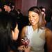 Gina Rodriguez - 2013-10-12 18.45.49-2