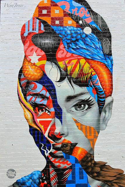Wall Art