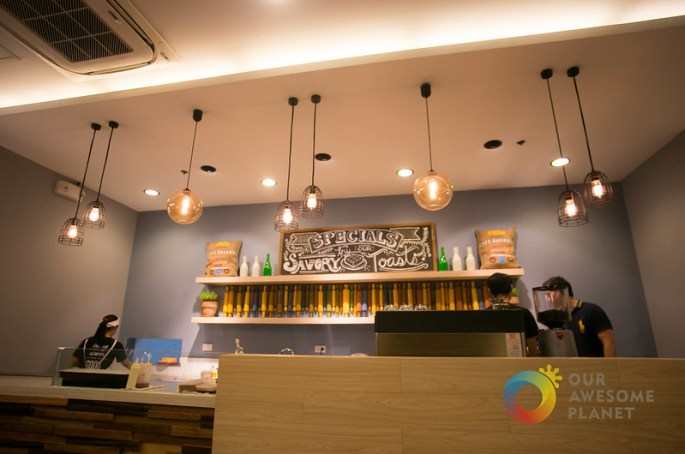 CAFE SHIBUYA - Mediterranean Spanish - Our Awesome Planet-12.jpg