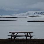 Di?a-6---Seydisfjordur-(69)