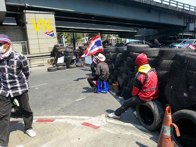 Bangkok_22 January 2014_08