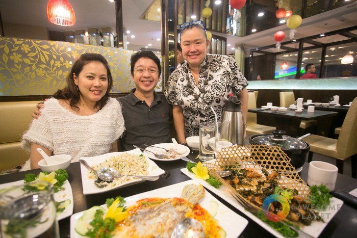 KING CHEF - Binondo - Our Awesome Planet-36.jpg