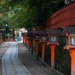 Kyoto-047