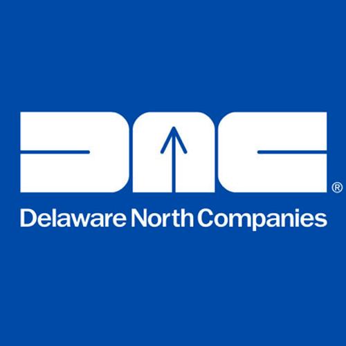 Logo_DNC-Delaware-North-Companies-Hospitality-Co_www.delawarenorth.com_dian-hasan-branding_DE-US-1