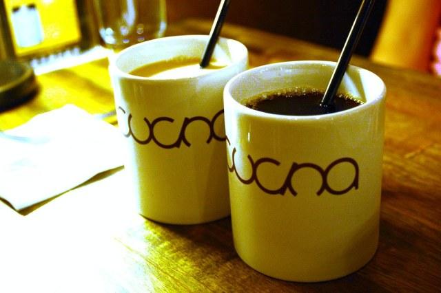 佐佐義的紅茶