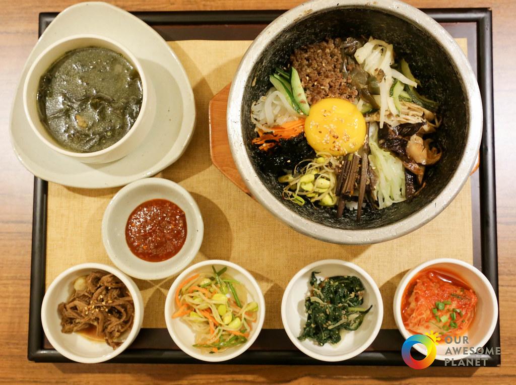 KIWA Korean Grill-51.jpg