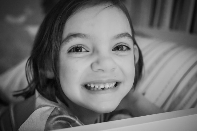 19/52/Life - First Tooth Fairy Visit.
