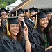 "Kauai Community College spring graduates. May 10, 2013   See more photos on their Facebook page at <a href=""http://www.facebook.com/KauaiCC"" rel=""nofollow"">www.facebook.com/KauaiCC</a>"