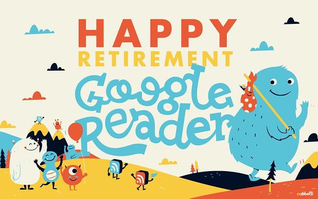 happy-retirement-gr