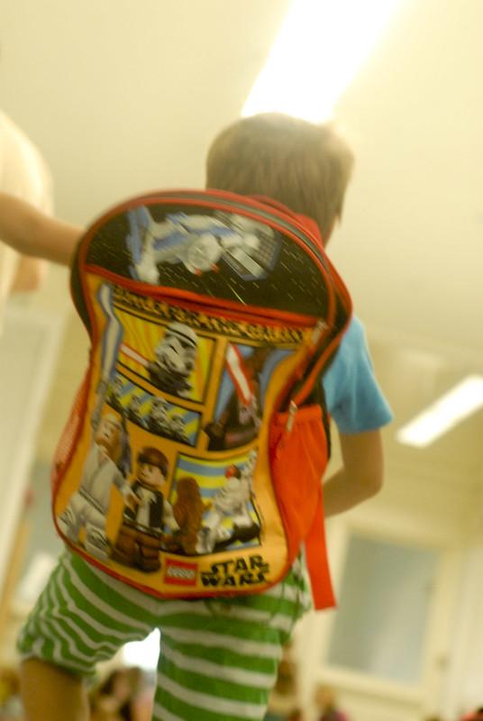 firstdayschool13-10