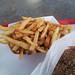 Super Mack - the fries