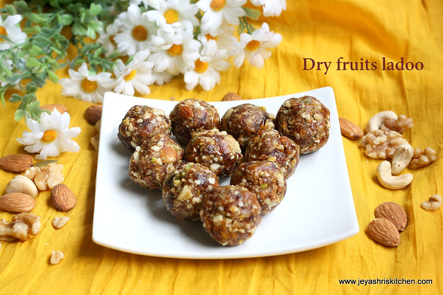 dry-fruits-ladoo