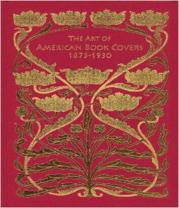 The Art of American Book Covers