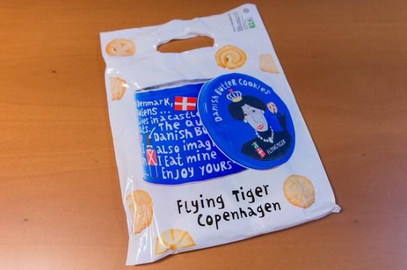 Flying Tiger Copenhagen-101.jpg