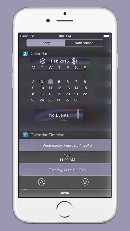 calendarw+1.3