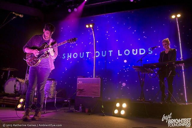 shoutoutlouds23