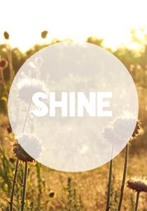 SHINE_1