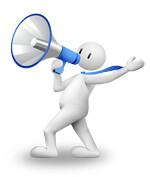 Crea Una Lista De Todos Los Anunciantes Potenciales