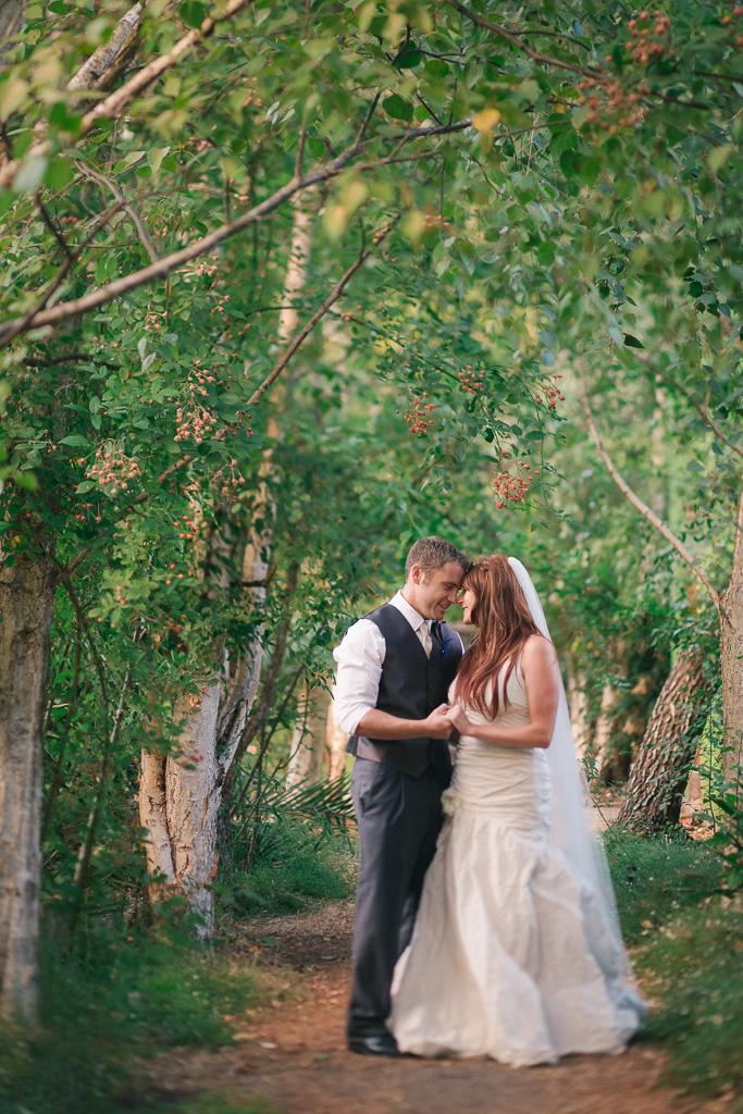 Marika+Bryson+Wedding-50