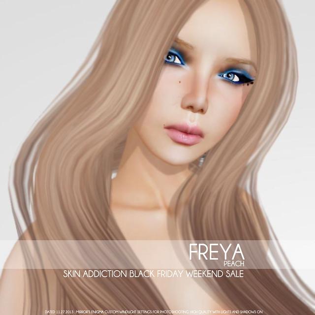 FREYA PREVIEW 3