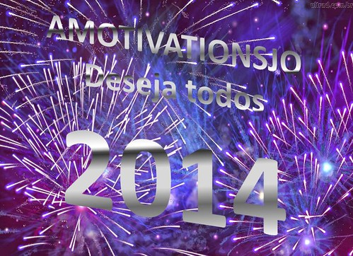 amotivatio