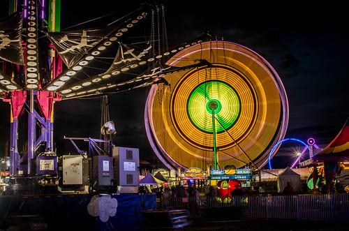 Simpsonville Fair-11