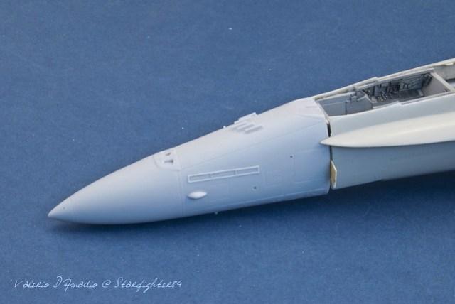 Hornet 44