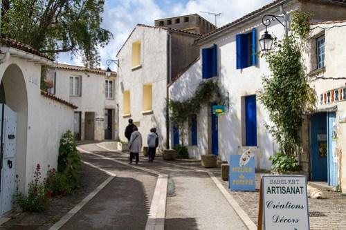 Mornac-sur-Seudre 20130511-_MG_8393
