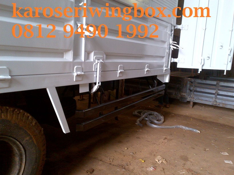 wing-box-trailer-40-ft